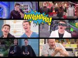"The Thundermans: ""Every Evil Laugh Ever"""