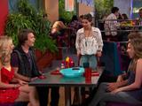 "The Thundermans: ""The Fifth Wheel"""