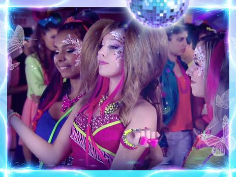 Every Witch Way: The Big Dance