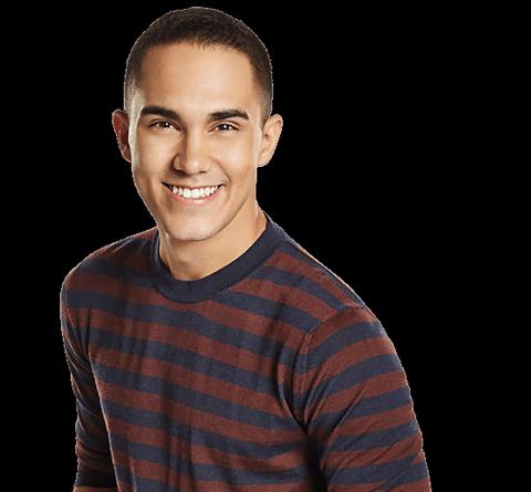 Карлос