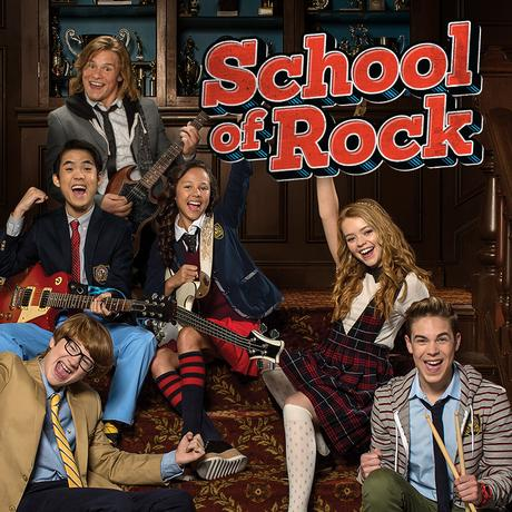 Nickelodeon Shows Kids Shows On Nickelodeon Nick Shows