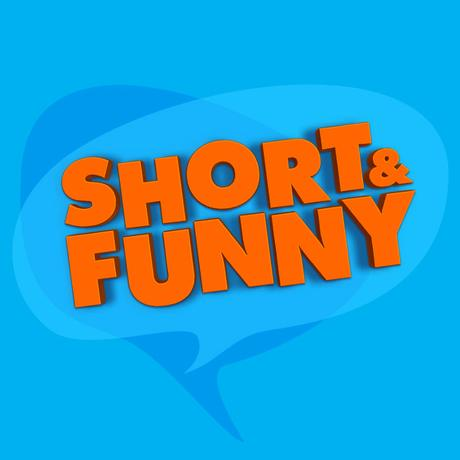 Short & Funny