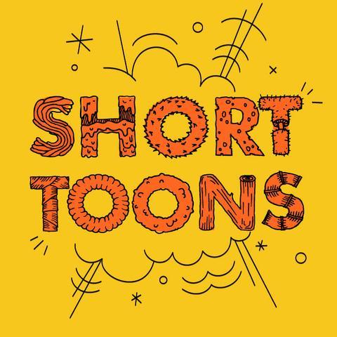 Short Toons