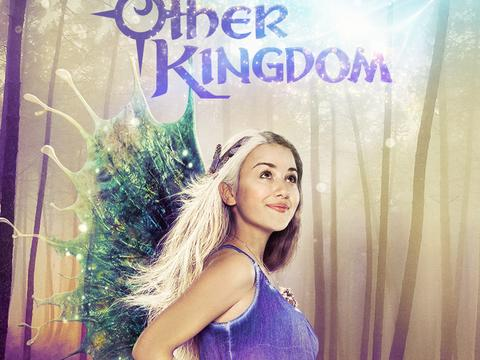 iOS Series: The Other Kingdom Full Episodes