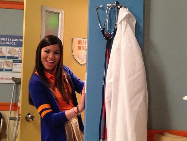Every Witch Way: Pictures From Paola