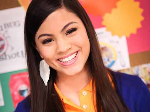 Every Witch Way: EWW is Back!