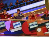 Big Time Rush on Figure It Out