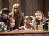 House of Anubis: Season 2 Sneak Peek