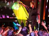 2010 Kids' Choice Awards Performances