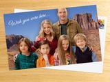 Nicky, Ricky, Dicky & Dawn: Férias da Família Harper!
