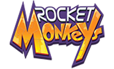 Rocket Monkeys