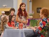 Sam & Cat: #PiccoleTruffatrici