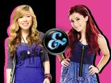 Sam & Cat: Better Together