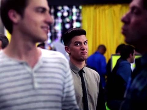 Big Time Rush: Logan-Bombs