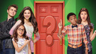 "The Haunted Hathaways: ""Front Door Funny Business"""