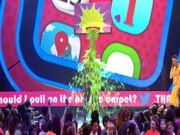 KCA 2013: Dwight Howard