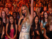 KCA 2013: Ashley Tisdale