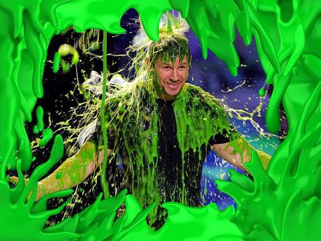 KCA 2014: Slime! Slime! Slime!
