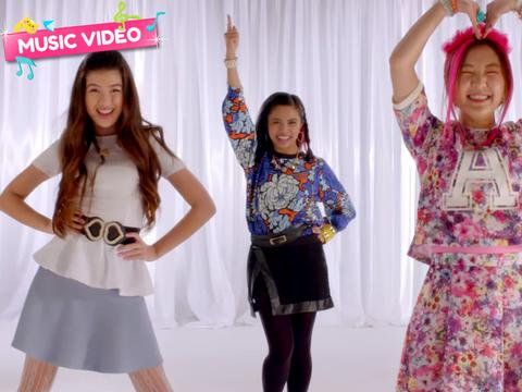 Watch make it pop online full episodes and clips nick videos