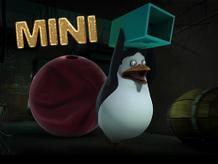 """Penguins of Madagascar: """"The Closet of Doom"""""""