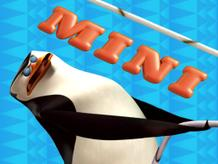 "Penguins of Madagascar: ""Tug of War"""