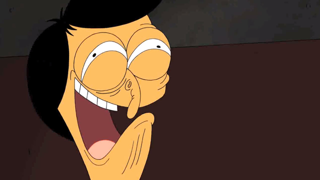 And craig episodes watch sanjay and craig online full episodes
