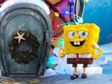 SpongeBob SquarePants: It's a SpongeBob Christmas!: Holiday Cheer