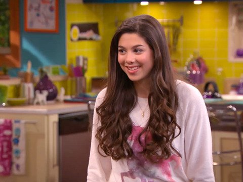 THE THUNDERMANS | S1 | Episodio 14 | Thundersentido