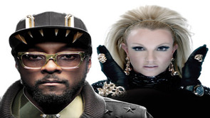 will.i.am - Scream and Shout (feat. Britney Spears)