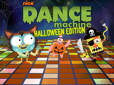 Halloween Games | Play Halloween Games Online | Desktop and Mobile ...