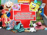 Le cabinet vétérinaire de Nickelodeon