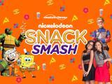 Nickelodeon Snack Smash