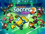 Nickelodeon: Soccer Star 2