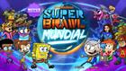 Super Brawl Mundial