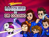 La Course de Dr. Colosso