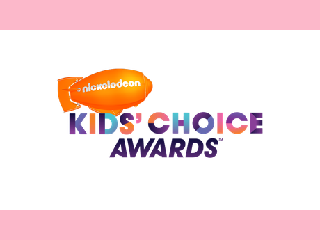 Fotos do Tapete Laranja do KCA 2016