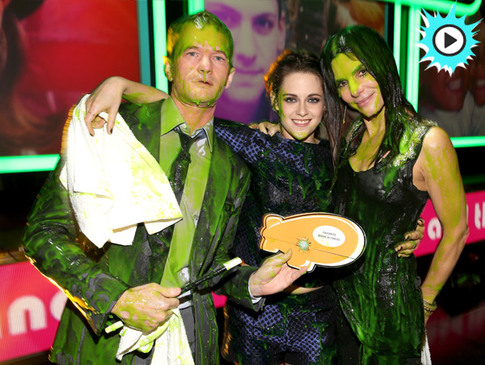 Watch the 2013 KCA Backstage Show!
