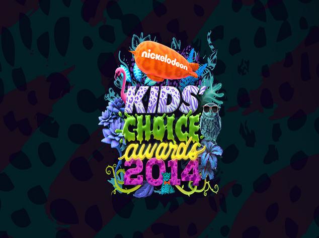 Inicio Nominados Ganadores Anfitrión Noticias Videos Fotos juegos ...