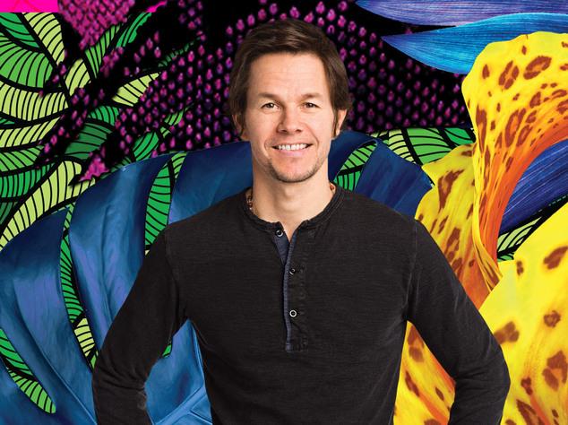 ¡7 cosas sobre Mark Wahlberg!