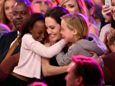 Melhores momentos do Kids' Choice Awards 2015