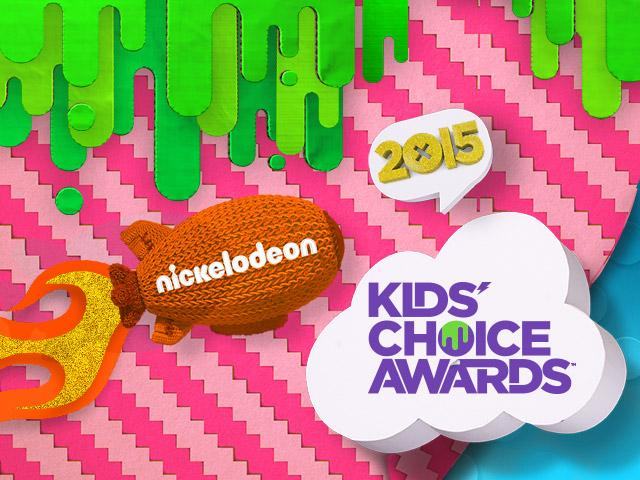 Get Ready for the 2015 KCA!