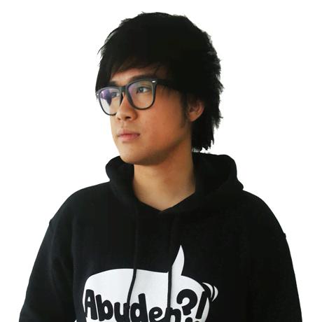 Malaysia - JinnyBoy