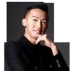 Singapore - Tosh Zhang