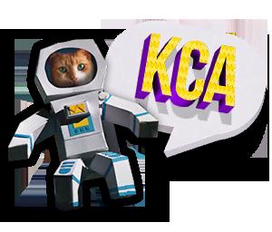 2015 KCA