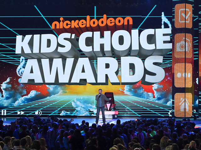 KCA 2016 Was a Slimy Big Deal!