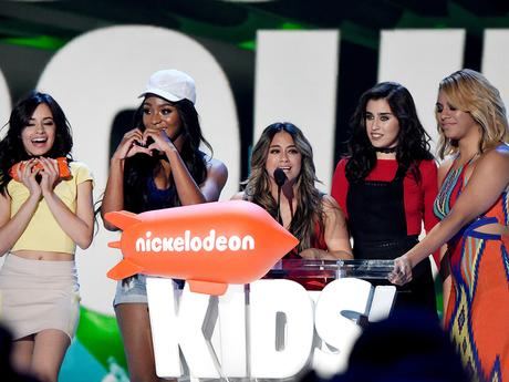 The 2016 KCA Winners Are In!