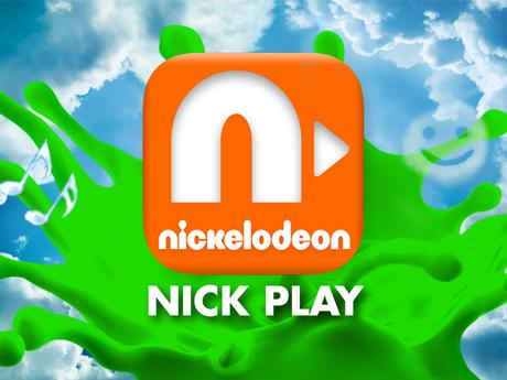 Download New Nick Play!