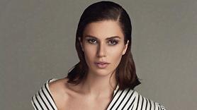 Lara Scandar