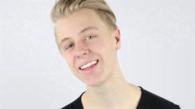 Manfred Erlandsson