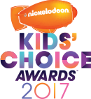 Kids' Choice Awards NICKELODEON 2017